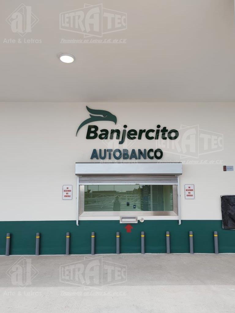 Letras_3D_Banjercito