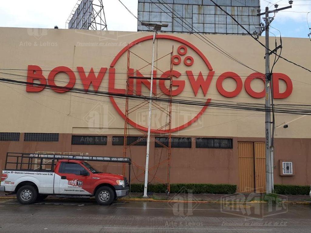 Letras_3D_BowlingWood