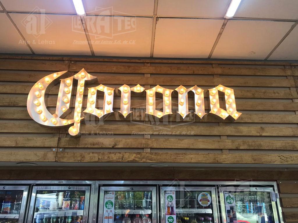 Letras_3D_Corona