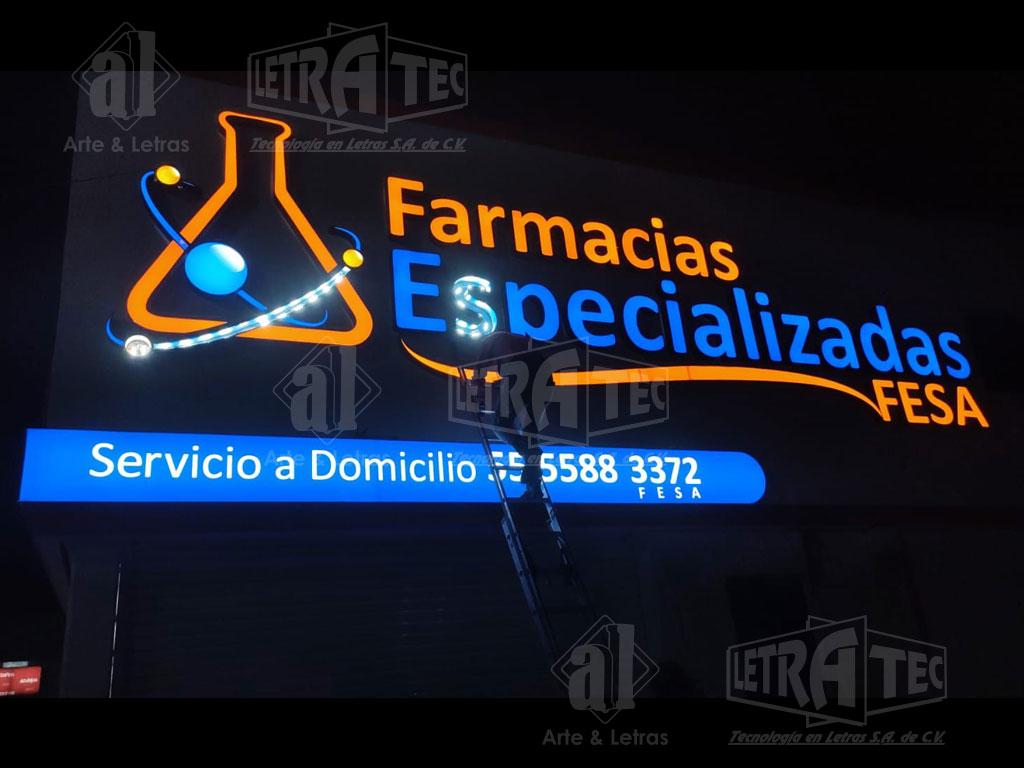 Letras_3D_FESA