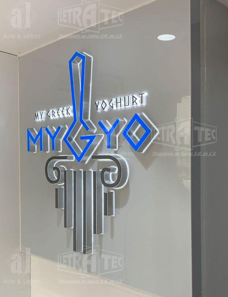 Letras_3D_Mygyo