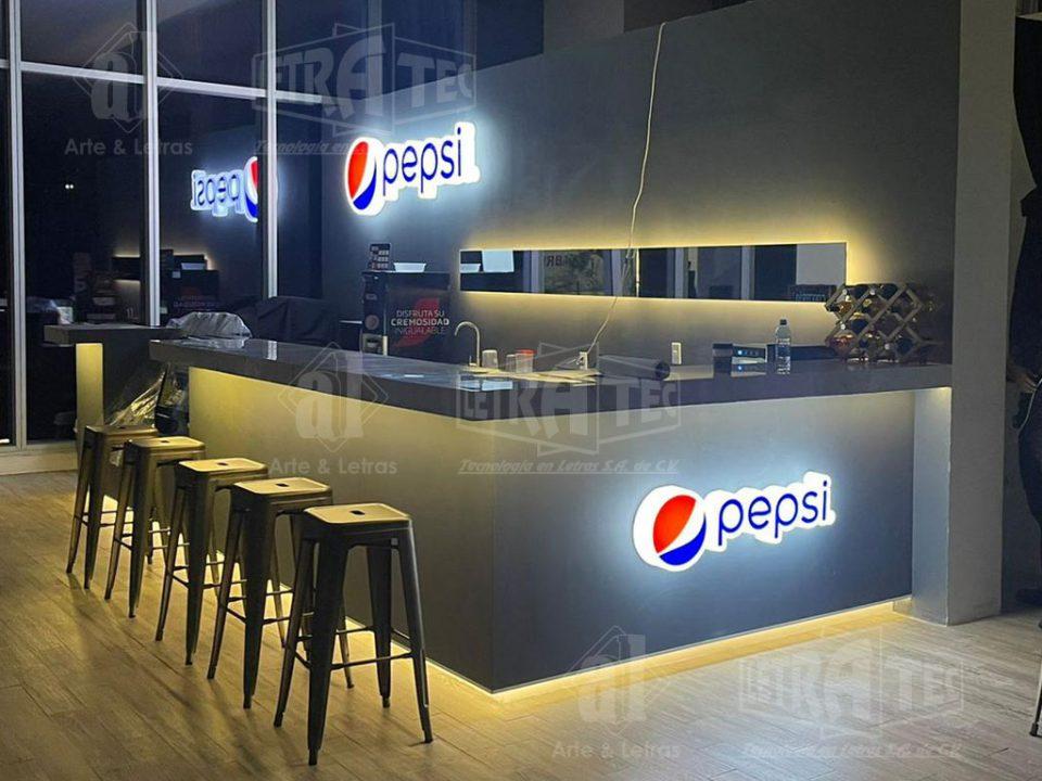 Letras_3D_Pepsi