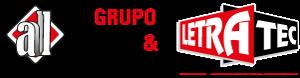 logo_GrupoArteyLetras_300