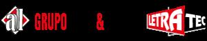 logo_GrupoArteyLetras_300_horz
