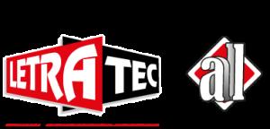 logo_GrupoArteyLetras_380x183_black