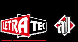 logo_GrupoArteyLetras_380x206_black